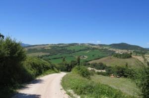 Pergola 2014 cursus italie 765