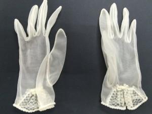Handschoentjes