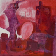 schilderij kunst-abonnement